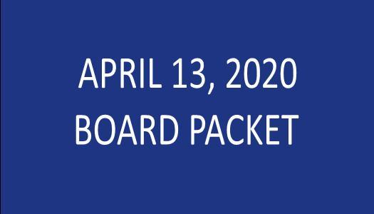 board-packet